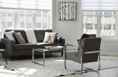 Jakie ławy znajdują się w waszych domach?