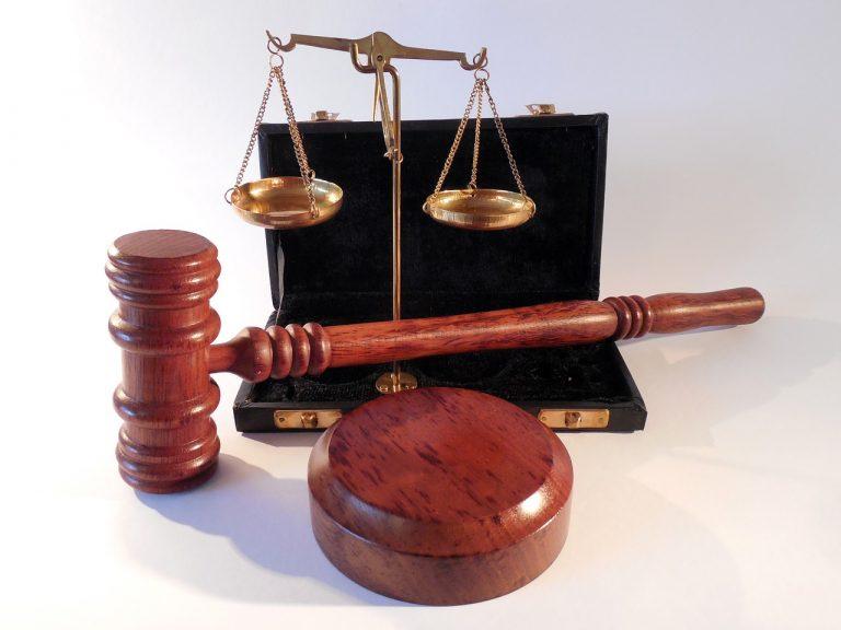 Realizacje poradnictwa w kontekście przepisów covid