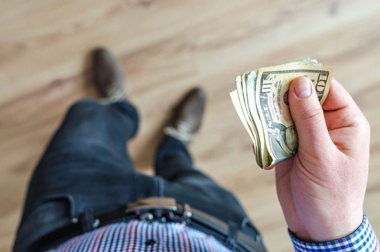 Kto powiększy naszą wiedzę na temat kredytów hipotecznych?