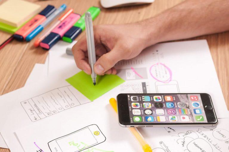 Wskazówki dotyczące znajdowania najlepszych aplikacji na iPada