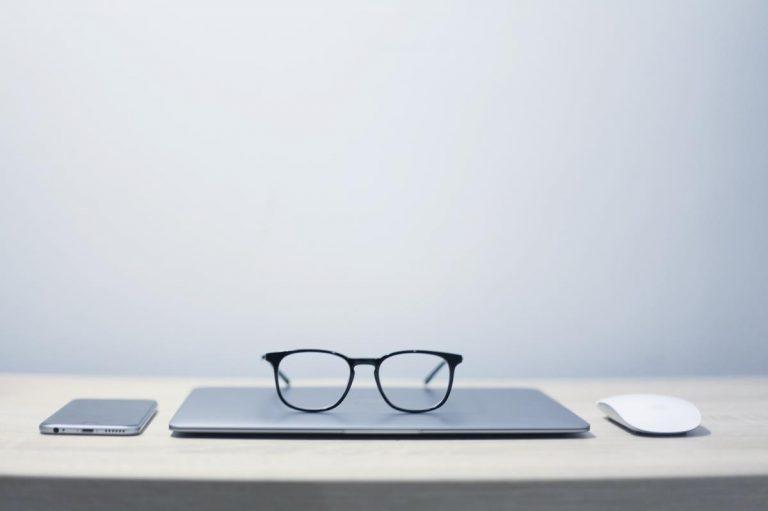 Wypróbuj te pomysły, aby odnieść sukces w marketingu internetowym