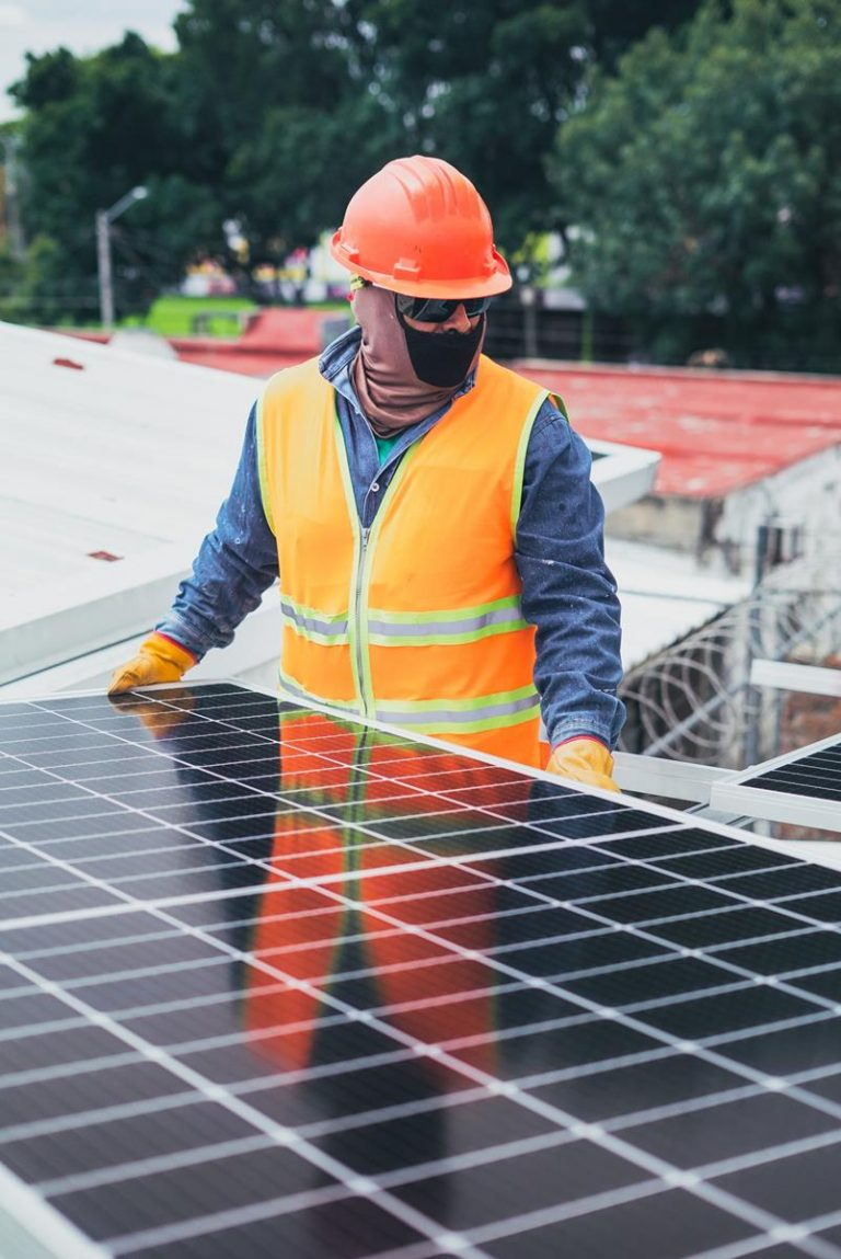 Czy znasz alternatywne źródła pozyskiwania energii?