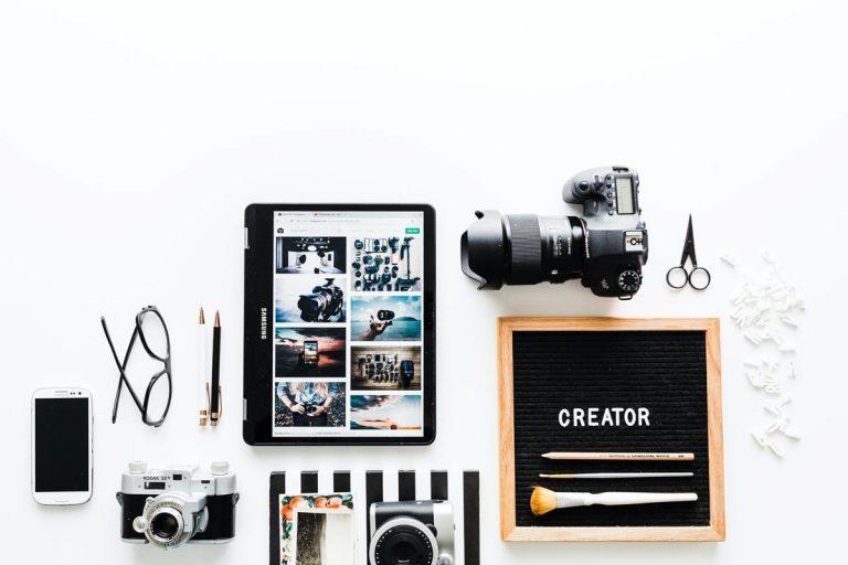 Najważniejsze wskazówki, jak być skutecznym projektantem stron internetowych