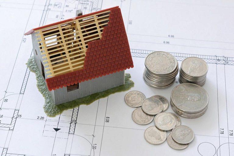 Rzeczy, które powinieneś wiedzieć kupując wymarzoną nieruchomość